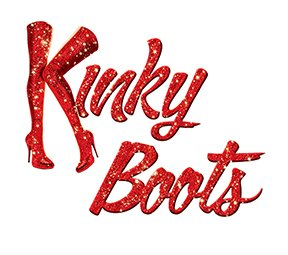 Kynky Boots 2016