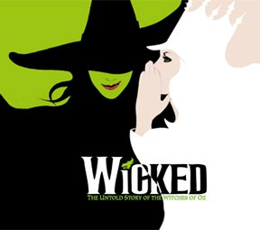 Wicked 2014